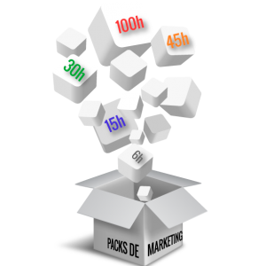 Box-Marketing-Online