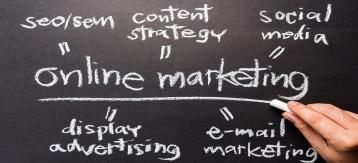 Marketing-Online-8Pecados-Estrategia-Online-Mini