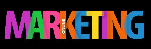 marketing-online---8pecados