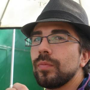 Alvaro Gordo - Desarrollo