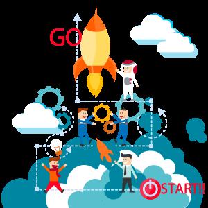 Diseño-Web-Online-StartUp