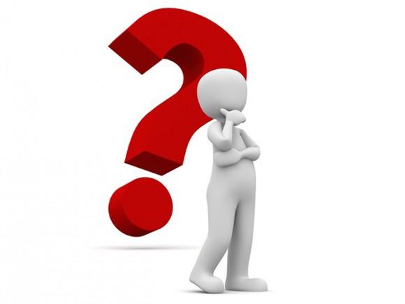 Preguntas-8pecados
