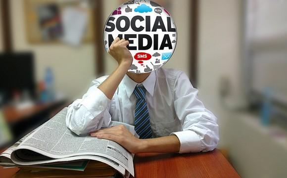 social-media-8pecados