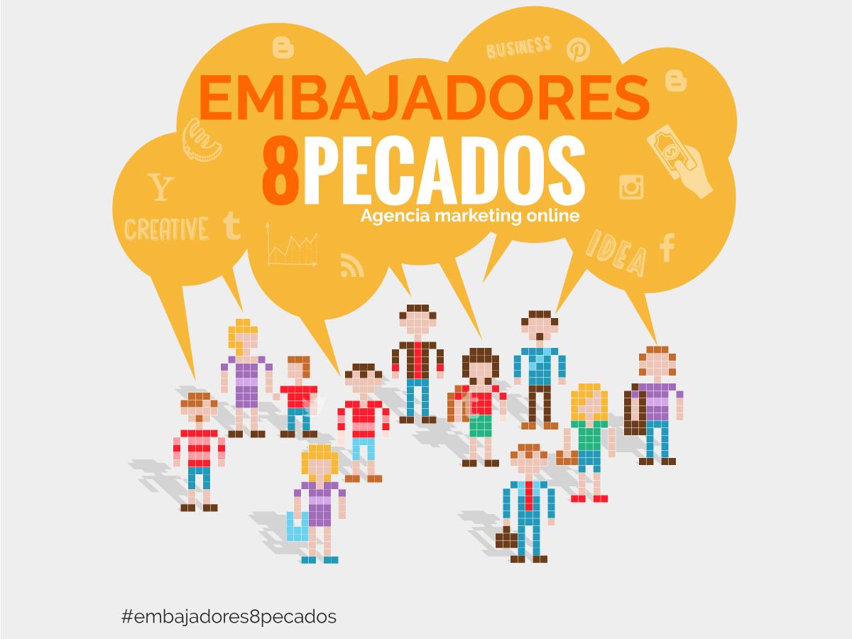 Embajadores-8Pecados