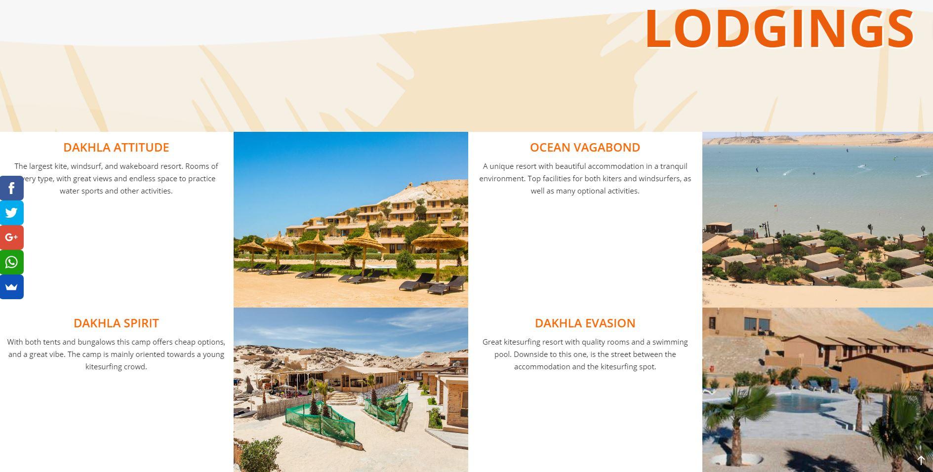diseno-web-dakhla-kitesurf-hotels-3