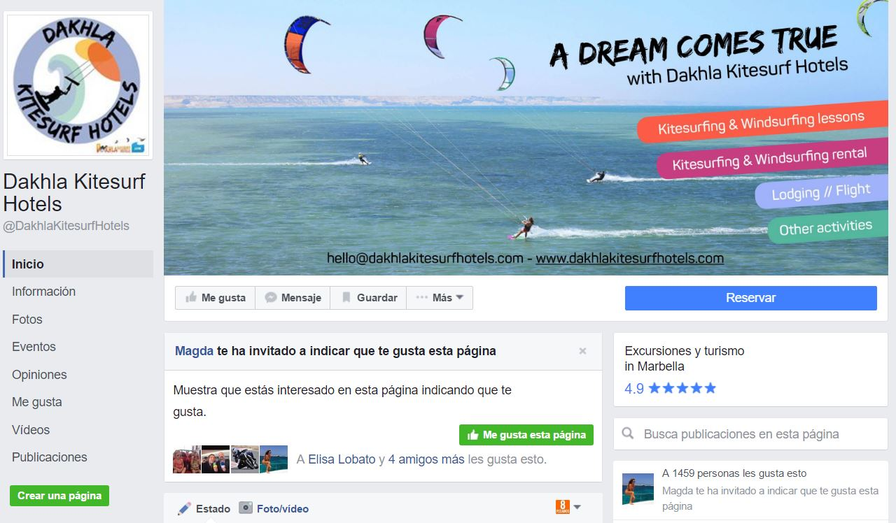 gestion-redes-sociales-dakhla-kitesurf