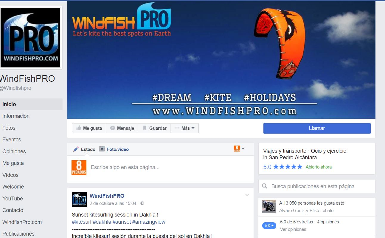 gestion-redes-sociales-windfishpro
