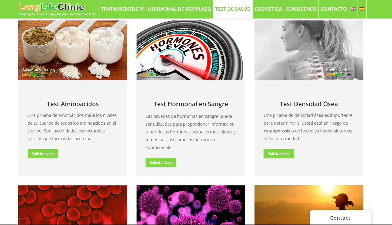 longlifeclinic-desarrollo-web-y-estrategia-marketing-2