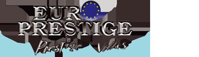 logo-europrestige-diseño web