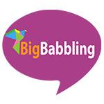 Bigbabbling