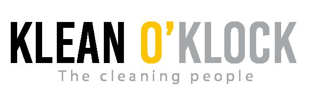 KLEAN OKLOCK